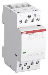 Контактор ABB ESB-25-20N-06 (25А) АС-1 2НО 230В 1SAE231111R0620