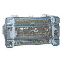 Кросс модуль Legrand (4Pх15) 60 контактов 160А 004879