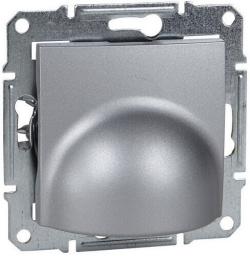 Вывод кабеля Sedna (алюминий) SDN5500168