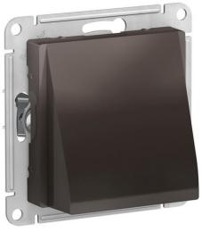 Вывод кабеля AtlasDesign (мокко) ATN000699