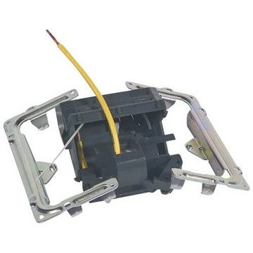 Набор для установки лючков 3 модуля 054005