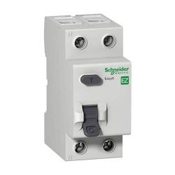 Дифференциальный автомат Schneider Electric Easy 9 16А 30mA EZ9D34616