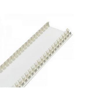 Крышка Legrand DLP 65 мм 010521
