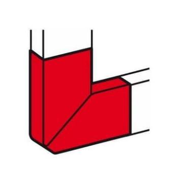 Угол плоский для DLP 50х150  010789