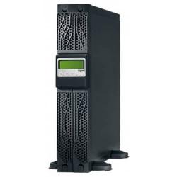 Источник бесперебойного питания Legrand Keor Line RT 2200 ВА USB/RS232 310047