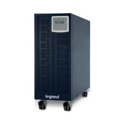 Источник бесперебойного питания Legrand Keor S on-line с разделительным трансформатором 6000 ВА 310129