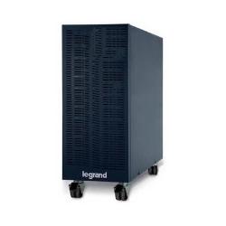 Пустой батарейный шкаф для Keor S 3,6,10кВА  310740