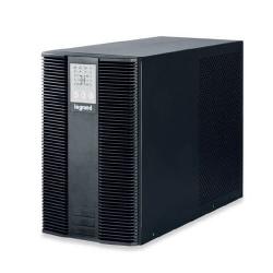 Шкаф для батарей Keor LP 2000 (для увеличения времени работы ИПБ арт. 310156) 310599
