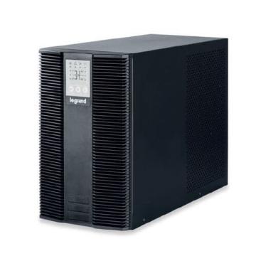 Шкаф для батарей Keor LP 3000 (для увеличения времени работы ИПБ арт. 310158) 310600