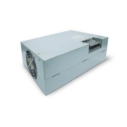 Доп. зарядное устройство 200 Вт для батарейного шкафа арт. 310600 310961