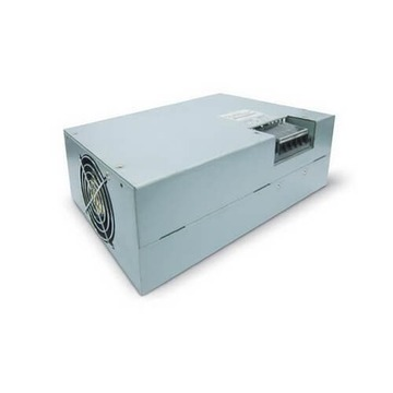 Доп. зарядное устройство 200 Вт для батарейного шкафа арт. 310599 310960