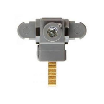 Зажим для присоединения проводников от 4 до 25мм² Legrand 404905