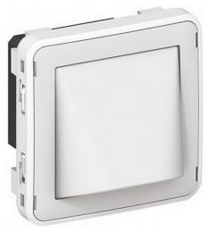 Детектор повышения температуры в морозильной камере Plexo 069594