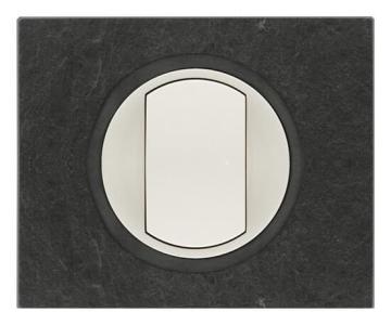 Рамка Сeliane одноместная (Ардезия) 069371