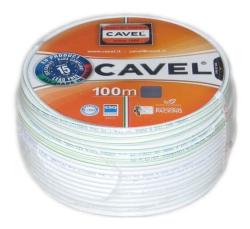 Антенный кабель SAT-50 (Cavel) (Италия)