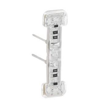 Лампа светодиодная втычная для контурной подсветки 752057