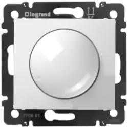 Cветорегулятор Valena 40-400Вт (белый)  770061