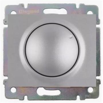 Cветорегулятор Galea Life 40-400Вт (алюминий) 775654+771368