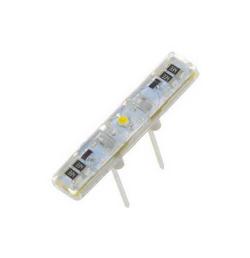 Светодиодная лампа подсветки для выключателей Legrand Celiane 067684