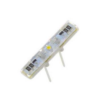 Светодиодная лампа подсветки для переключателей Celiane 067686