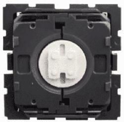 Механизм выключателя для управления рольставнями Legrand Celiane 067601