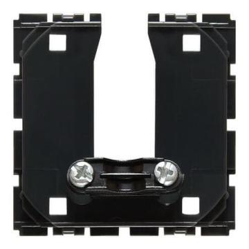Механизм кабельного вывода Legrand Celiane 067181