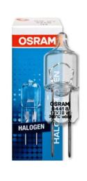 Лампа галогенная Osram G4 20W 12V Halostar