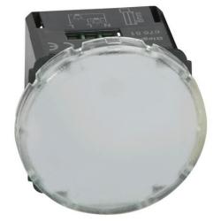 Механизм светового указателя автономный Celiane Legrand  067653