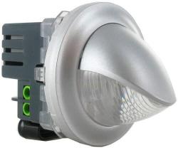 Механизм светильника Legrand Celiane 067655