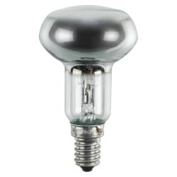 Лампа зеркальная Osram R50 60W E14