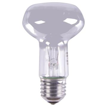 Лампа зеркальная General Electric R63 60W E27
