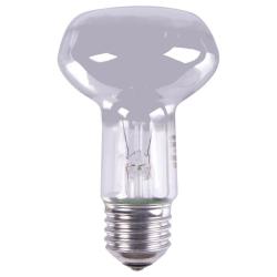 Лампа зеркальная Osram R63 40W E27