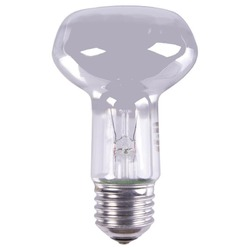 Лампа зеркальная Osram R63 60W E27
