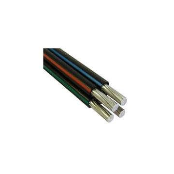 Провод СИП4 4х25