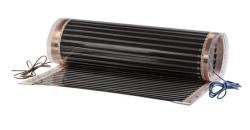 Электрический пленочный пол Zamel Matec 40Вт 0,5 m² FGP-80/0,5x1